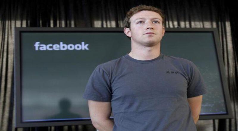 https: img.okezone.com content 2019 10 28 278 2122545 bos-facebook-terus-perjuangkan-libra-di-kongres-8ERLj8qH0I.jpg