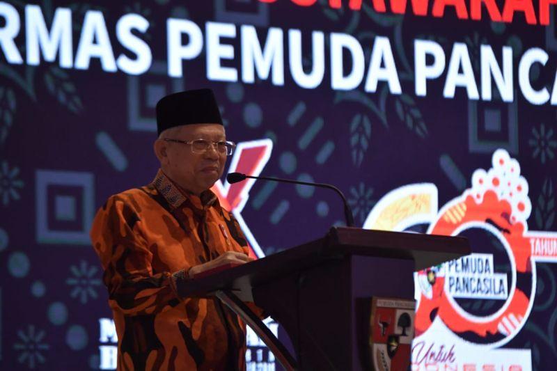 https: img.okezone.com content 2019 10 28 337 2122611 ma-ruf-amin-kalau-tak-ada-perlawanan-dari-pemuda-belum-tentu-indonesia-merdeka-EEDlUFxfKg.jpg