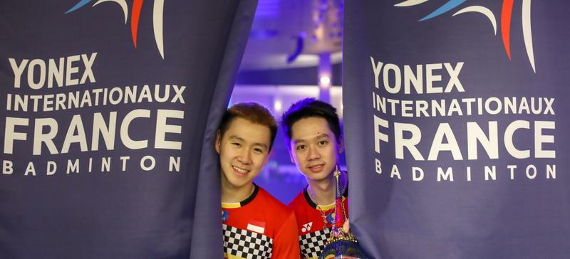https: img.okezone.com content 2019 10 28 40 2122476 marcus-kevin-pemain-ketiga-indonesia-yang-juara-denmark-dan-prancis-open-pada-tahun-sama-Xtejt8lXwB.jpg
