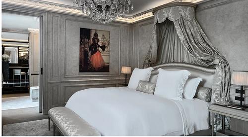 https: img.okezone.com content 2019 10 28 470 2122778 10-hotel-termahal-di-paris-tarifnya-rp504-juta-per-malam-eDdq8rbXL1.jpg
