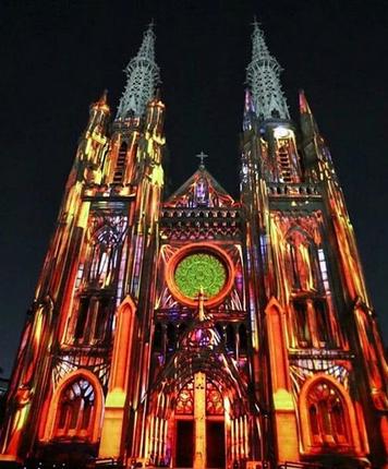 https: img.okezone.com content 2019 10 28 470 2122858 tampilan-berbeda-gereja-katedral-jakarta-ada-pahlawan-hingga-berwarna-warni-DwCI4XOll4.png