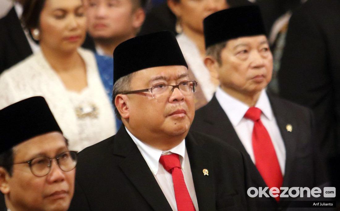 https: img.okezone.com content 2019 10 28 65 2122793 menristek-ajak-pemuda-satukan-langkah-jadikan-indonesia-negara-maju-N7rGHdanNZ.jpg