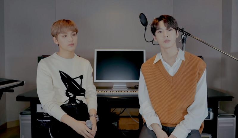 https: img.okezone.com content 2019 10 29 205 2123091 cover-cinta-luar-biasa-haechan-dan-doyoung-nct127-trending-di-youtube-SHN5qMC7ED.jpg