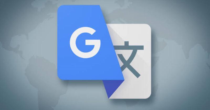 https: img.okezone.com content 2019 10 29 207 2123327 google-perbaiki-google-translate-yang-mengandung-unsur-diskriminasi-2h6nFfjQ8L.jpg