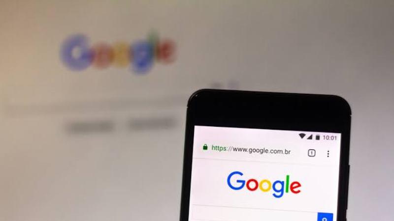 https: img.okezone.com content 2019 10 29 207 2123334 ada-15-pencarian-baru-di-google-search-setiap-hari-zMOZTuF8H6.jpg