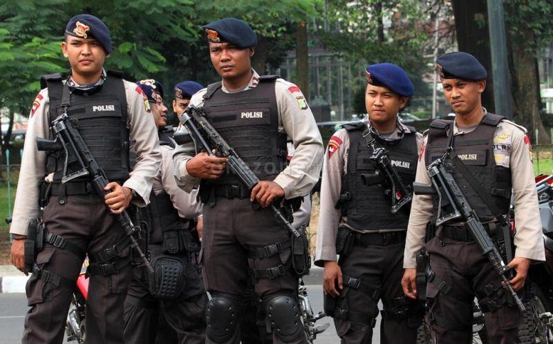 https: img.okezone.com content 2019 10 29 337 2122903 pemimpin-isis-tewas-pengamanan-pejabat-indonesia-diminta-diperketat-w3vK4SC2jW.jpg