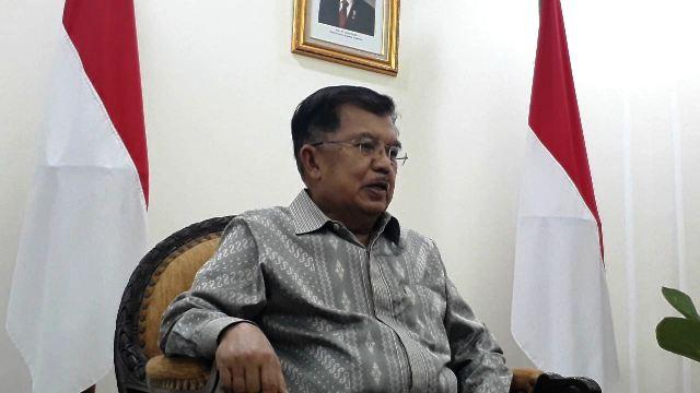 https: img.okezone.com content 2019 10 29 337 2123389 jk-sebut-bangsa-indonesia-dibentuk-karena-kesadaran-bertoleransi-N2UhOZV9pr.jpg