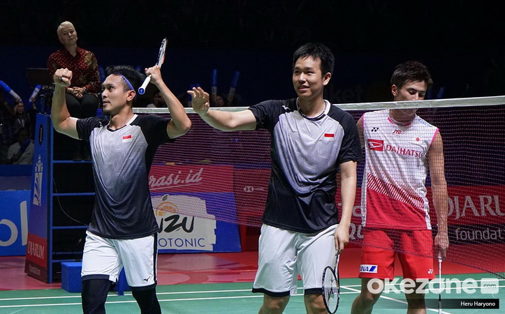 https: img.okezone.com content 2019 10 29 40 2122924 wakil-indonesia-yang-dipastikan-lolos-ke-bwf-wolrd-tour-final-2019-usai-prancis-open-OMqAl5asK2.jpg