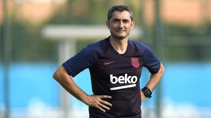 https: img.okezone.com content 2019 10 29 46 2122916 valverde-pemain-barcelona-selalu-mampu-atasi-masalah-dengan-baik-o5USjMGI20.jpeg