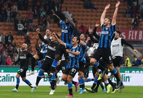 https: img.okezone.com content 2019 10 29 47 2123080 recoba-ragu-inter-bisa-juarai-liga-italia-2019-2020-XtGMDQ8W5p.jpg