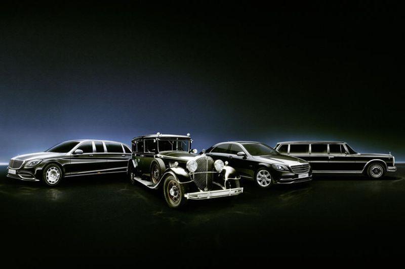 https: img.okezone.com content 2019 10 29 52 2123244 sejarah-mobil-lapis-baja-mercedes-benz-kaisar-jepang-pembeli-pertama-P7NwAX6WxF.jpg