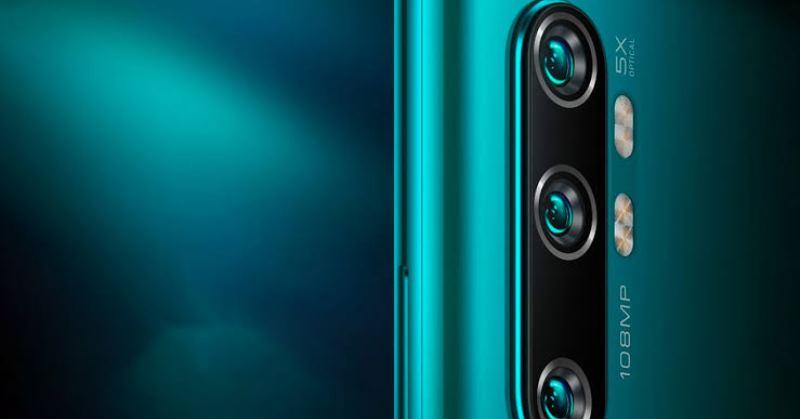 https: img.okezone.com content 2019 10 29 57 2123212 xiaomi-mi-note-10-dilengkapi-kamera-penta-108mp-intip-fiturnya-fURPXnZE0e.jpg