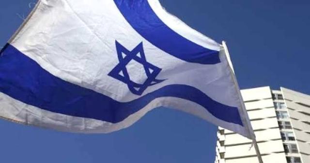 https: img.okezone.com content 2019 10 30 18 2123627 kedutaan-besar-israel-di-seluruh-dunia-tutup-kISqsjyX0t.jpg