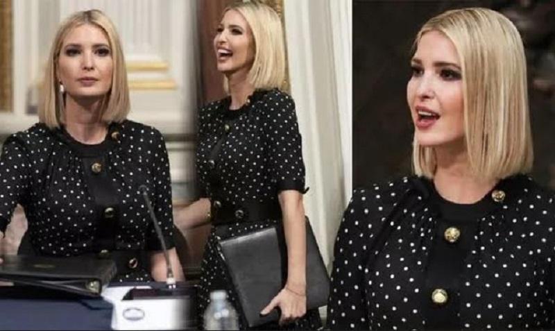 https: img.okezone.com content 2019 10 31 194 2124074 cantiknya-ivanka-trump-kenakan-dress-polkadot-curi-perhatian-R5JHyLB90Z.jpg