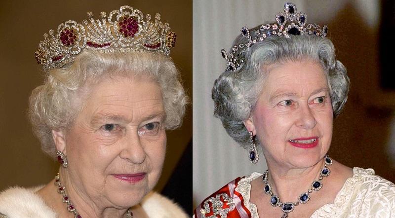 https: img.okezone.com content 2019 10 31 194 2124174 ternyata-ini-rahasia-tiara-dan-perhiasan-ratu-elizabeth-tetap-berkilau-sepanjang-masa-nCZU1CQISw.jpg