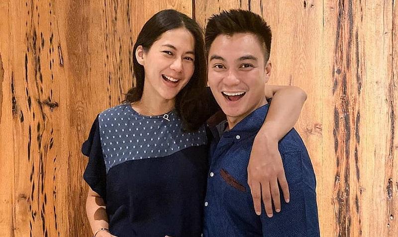 https: img.okezone.com content 2019 10 31 194 2124291 5-potret-gemas-baim-wong-bersama-paula-verhoeven-yang-hamil-besar-MlztniNDKn.jpg