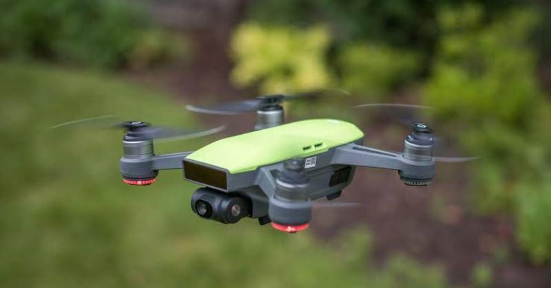 https: img.okezone.com content 2019 10 31 207 2124148 khawatir-disadap-as-hentikan-penggunaan-drone-asal-china-dWHuZKN6yE.jpg
