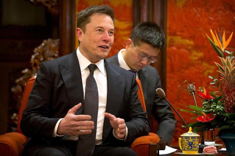 https: img.okezone.com content 2019 10 31 320 2124033 bangun-pabrik-tesla-di-shanghai-elon-musk-pede-china-bakal-salip-as-dan-jepang-t2qKnnJHbx.jpg