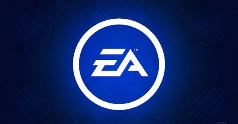 https: img.okezone.com content 2019 10 31 326 2124298 electronic-arts-siapkan-game-olahraga-baru-rilis-di-ps5-IJ0SJE0Xh7.jpg