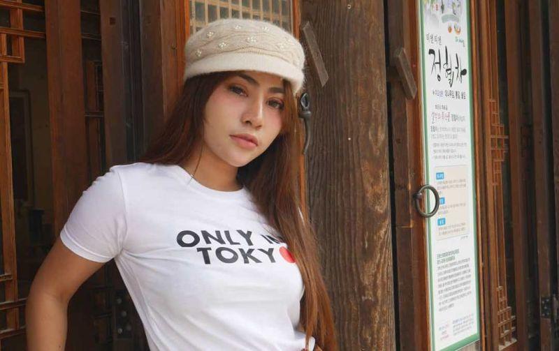 https: img.okezone.com content 2019 10 31 33 2124069 bantah-tudingan-pansos-liza-aditya-ngaku-teman-dekat-atta-halilintar-GyXdzGdfY0.jpg