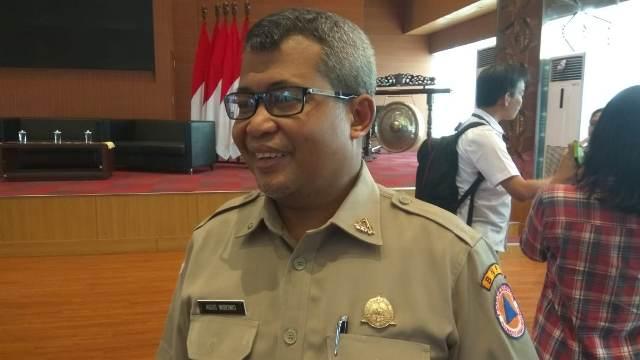 https: img.okezone.com content 2019 10 31 337 2124223 siaga-hadapi-banjir-di-indonesia-bnpb-anggarkan-dana-rp850-miliar-ryiUWU5mrb.jpg