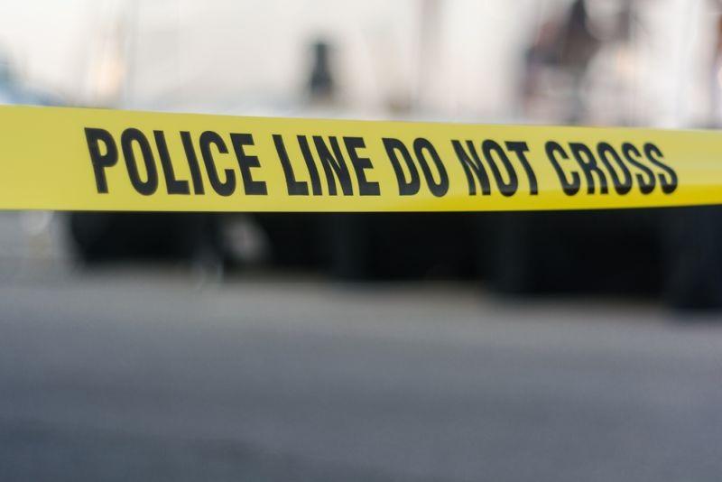 https: img.okezone.com content 2019 10 31 340 2123942 pria-diduga-gangguan-jiwa-ngamuk-serang-warga-gorontalo-1-tewas-dan-3-terluka-UWyc4ijw80.jpg