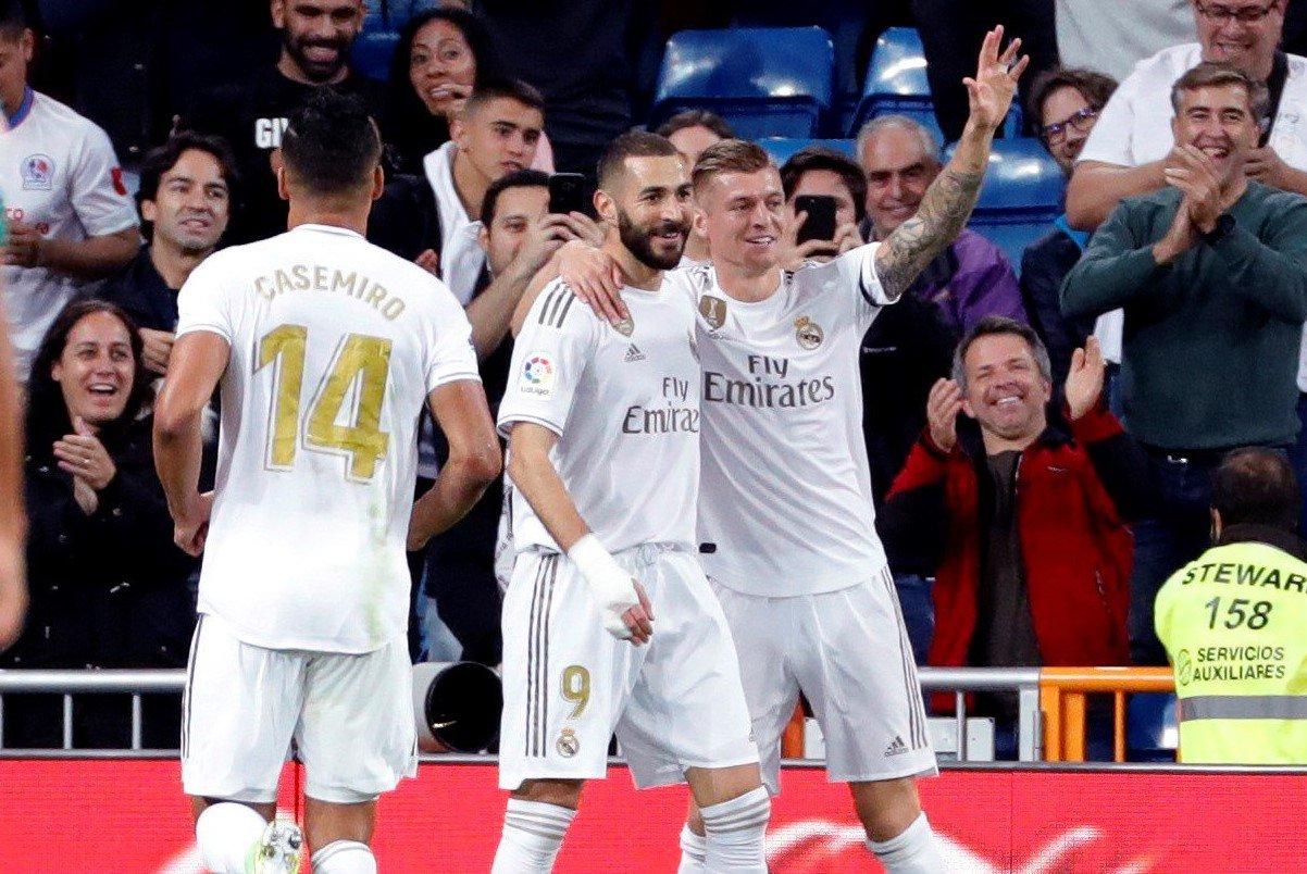 https: img.okezone.com content 2019 10 31 46 2123978 cetak-lima-gol-zidane-puas-dengan-penampilan-madrid-nsjNMyVhA0.jpg