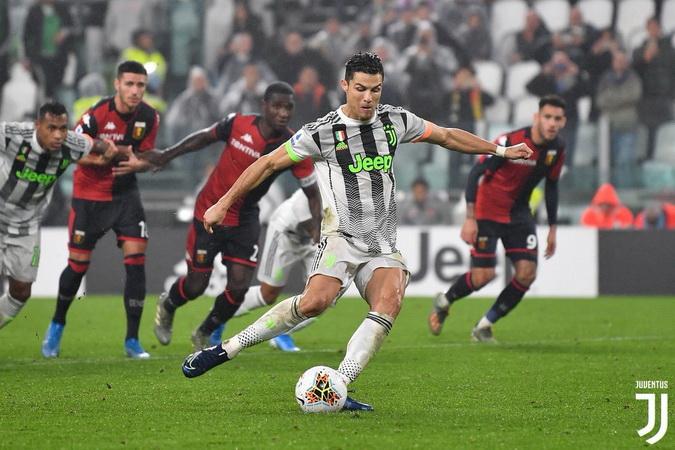 https: img.okezone.com content 2019 10 31 47 2124001 klasemen-liga-italia-2019-2020-hingga-pekan-ke-10-juventus-masih-di-puncak-gRtcCqF5Wy.jpg