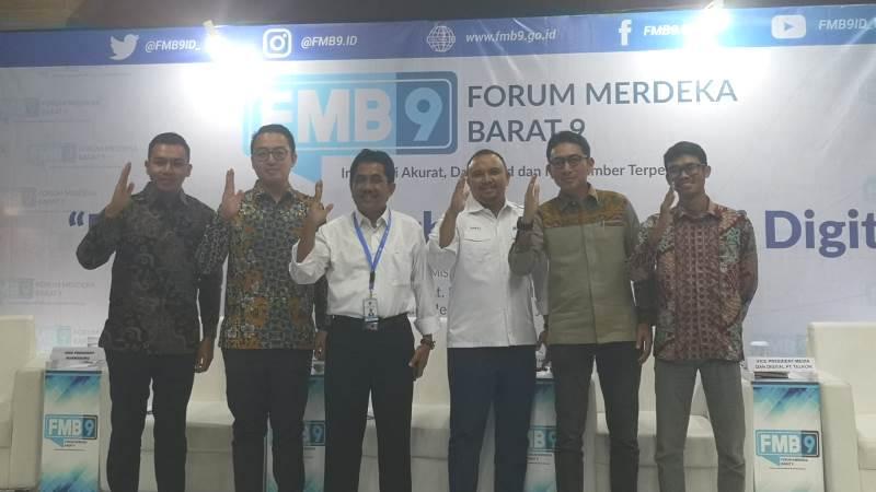 https: img.okezone.com content 2019 10 31 54 2124312 palapa-ring-diharapkan-jadi-sarana-peningkatan-ekonomi-digital-indonesia-tr9guoKjy2.jpg