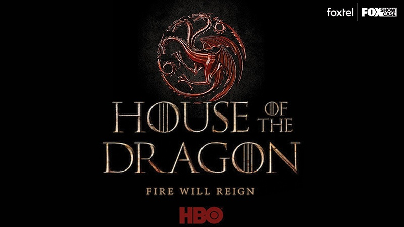 https: img.okezone.com content 2019 10 31 598 2124337 house-of-the-dragon-prekuel-baru-dari-game-of-thrones-9EzdQLOcxT.jpg