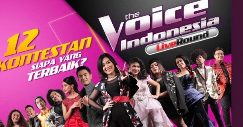 https: img.okezone.com content 2019 10 31 598 2124358 inilah-8-peserta-the-voice-indonesia-yang-lolos-ke-babak-live-round-3-eKOkW279zN.jpg