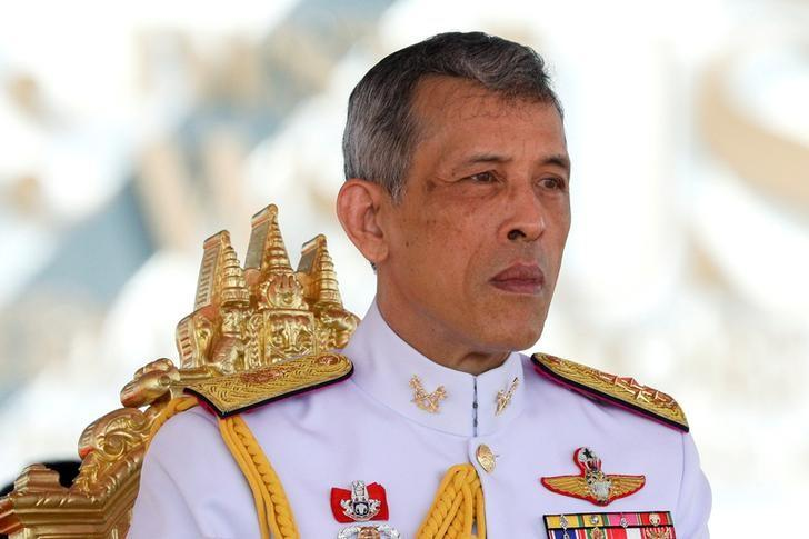 https: img.okezone.com content 2019 10 31 612 2124328 habis-cabut-gelar-selir-ini-5-fakta-raja-thailand-maha-vajiralongkorn-yang-jadi-sorotan-1vZOW13L1F.jpg