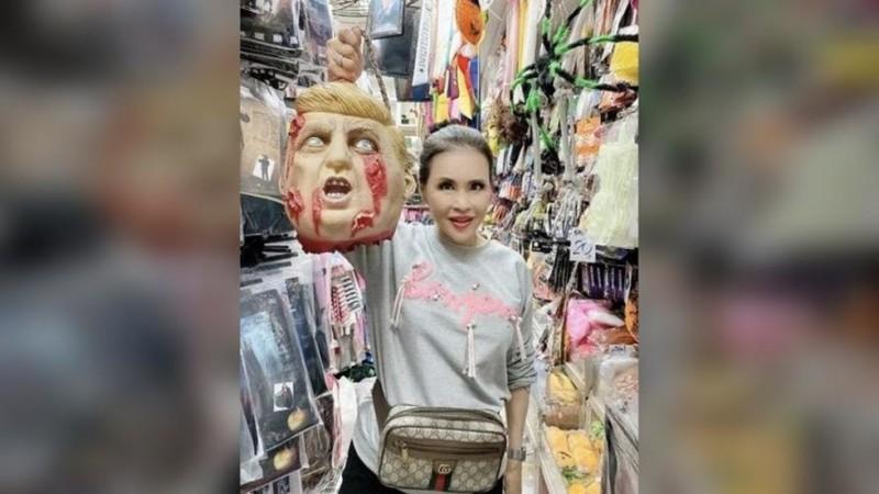 https: img.okezone.com content 2019 11 01 18 2124590 putri-thailand-picu-kontroversi-dengan-foto-halloween-provokatif-qbh8Gs7ntD.jpeg