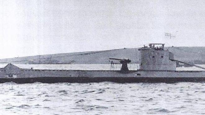 https: img.okezone.com content 2019 11 01 18 2124723 hampir-80-tahun-hilang-kapal-selam-inggris-ditemukan-di-lepas-pantai-malta-5YLiriKfTt.jpg