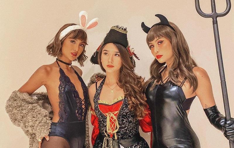 https: img.okezone.com content 2019 11 01 194 2124688 gaya-super-seksi-awkarin-pakai-kostum-iblis-di-pesta-halloween-RzTiqZh9lE.jpg