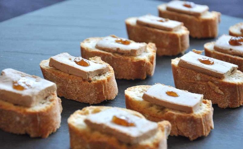 https: img.okezone.com content 2019 11 01 298 2124622 foie-gras-dilarang-di-new-york-ini-5-makanan-lain-yang-jadi-kontroversi-lZdFkoLo9f.jpg
