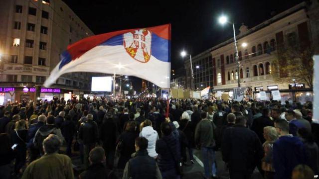 https: img.okezone.com content 2019 11 01 337 2124409 peristiwa-1-november-berdirinya-juventus-fc-hingga-serbia-masuk-pbb-KGSlhuOjSi.png