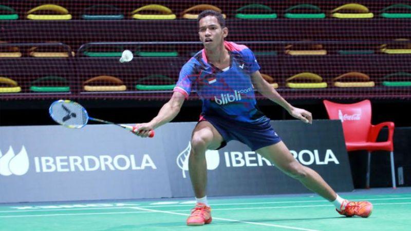 https: img.okezone.com content 2019 11 01 40 2124394 jadwal-wakil-indonesia-di-perempatfinal-makau-open-2019-1JJCLL11s1.jpg