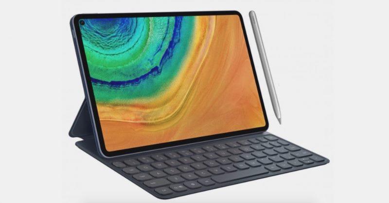 https: img.okezone.com content 2019 11 01 57 2124641 inikah-wujud-huawei-matepad-pro-miliki-fitur-stylus-pZCvJmBOOm.jpg