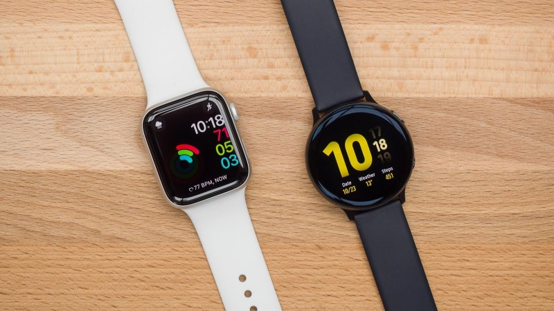 https: img.okezone.com content 2019 11 01 57 2124769 ini-perbedaan-apple-watch-series-5-dengan-galaxy-watch-active-2-mBAbQ2AUuy.jpg
