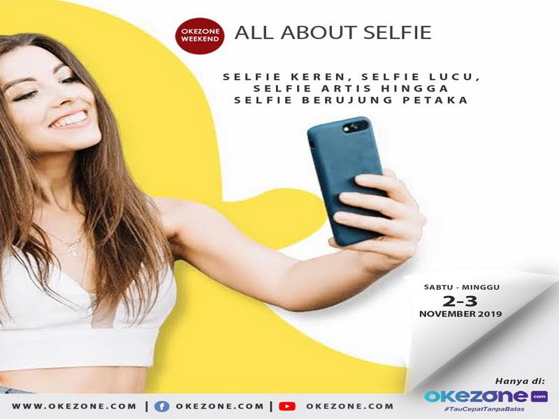 https: img.okezone.com content 2019 11 01 612 2124650 pamer-selfie-dari-bobok-hingga-bareng-monkey-dan-ketemu-jodoh-pramugari-7NEr4ZN5hu.jpg