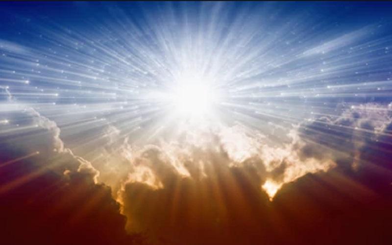 Maulid Nabi, Mimpi Cahaya sebagai Tanda Bakal Lahirnya Rasulullah SAW : Okezone Muslim