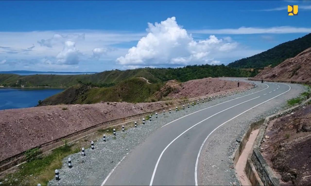 https: img.okezone.com content 2019 11 02 320 2124887 fakta-pembangunan-infrastruktur-papua-dari-10-bandara-baru-hingga-pegunungan-arfak-79uhISjMeA.jpeg