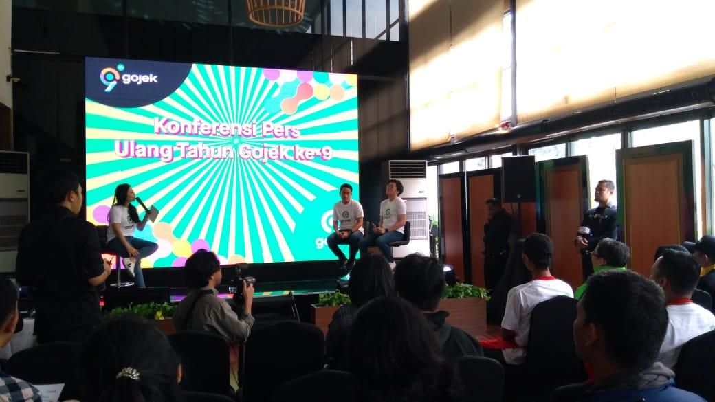 https: img.okezone.com content 2019 11 02 320 2124966 ekspansi-ke-malaysia-dan-filipina-bos-gojek-mudah-mudahan-teralisasi-tahun-depan-SYpVkcmupf.jpg