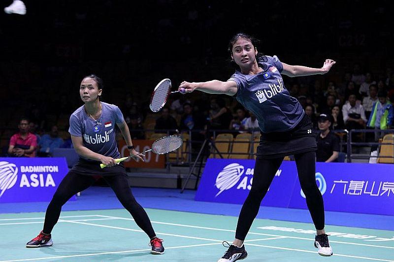 https: img.okezone.com content 2019 11 02 40 2124823 jadwal-wakil-indonesia-di-semifinal-makau-open-2019-gqtYwa70oA.jpg