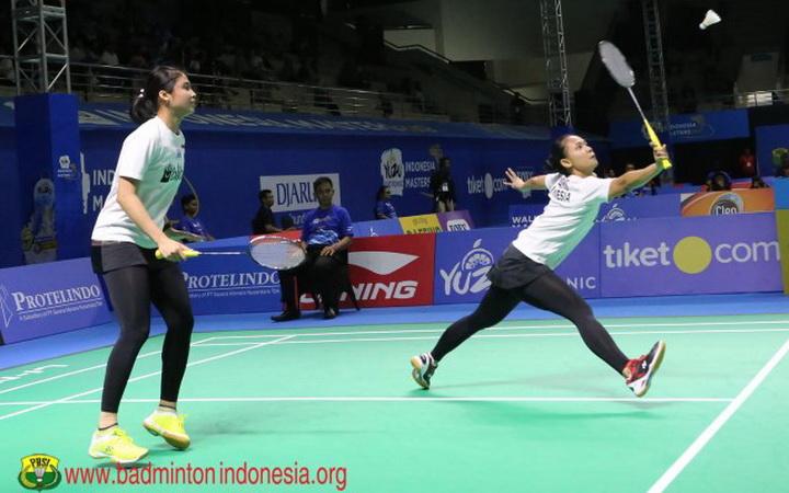 https: img.okezone.com content 2019 11 02 40 2124975 indonesia-tanpa-wakil-di-final-makau-open-2019-BGcZPb7AuN.jpg