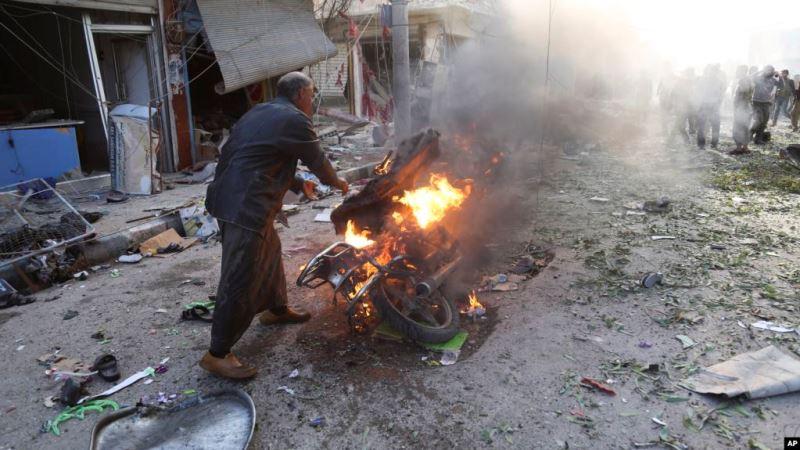 https: img.okezone.com content 2019 11 03 18 2125122 bom-mobil-di-suriah-tewaskan-13-orang-tewas-kbat6lBu1y.jpg