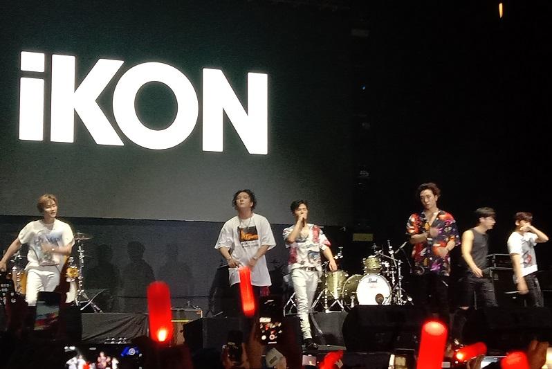 https: img.okezone.com content 2019 11 03 205 2125074 tanpa-hanbin-ikon-sukses-ramaikan-panggung-gudfest-2019-jjiiPCOg1o.jpg