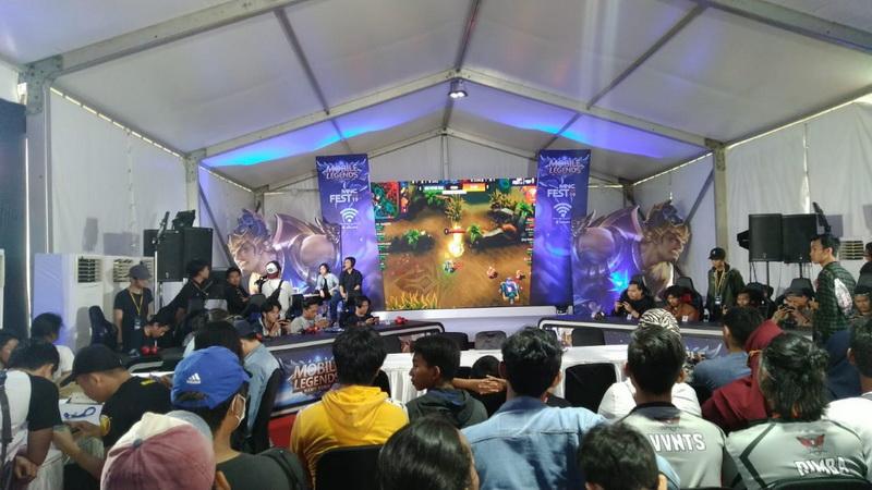 https: img.okezone.com content 2019 11 03 326 2125181 mnc-fest-2019-hadirkan-turnamen-esports-mobile-legends-hadiah-utama-rp20-juta-R7OC9iqL57.jpg