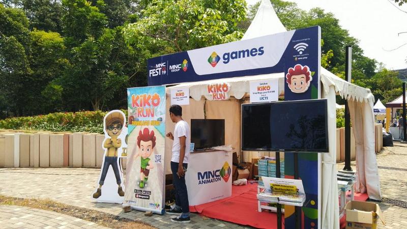 https: img.okezone.com content 2019 11 03 326 2125186 game-kiko-run-ramaikan-mnc-fest-2019-1uuRuc31l4.jpg
